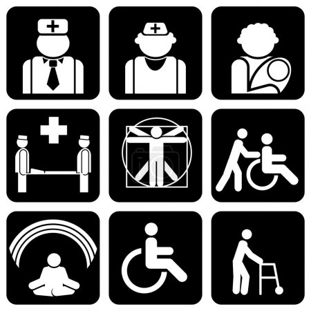 Icons_medical
